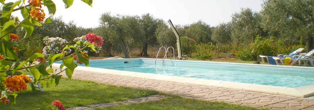 We look forward to you in Alghero, we look forward to Villa Grazia bed and breakfast in Alghero Sardinia.